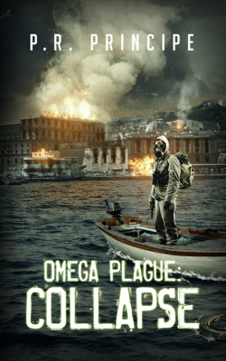 Post-Apocalyptic-Book-Cover-Omega-Plague