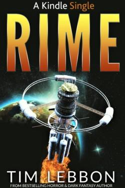 Rime-KS