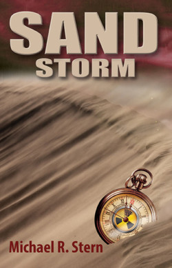 Sand-Storm-front-cover