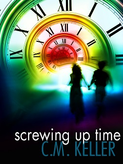 Screwing-up-Time-Book-Cover-small