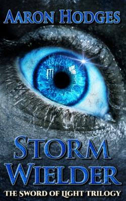 Stormwielder-low-res