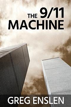 The-911-Machine-240x360