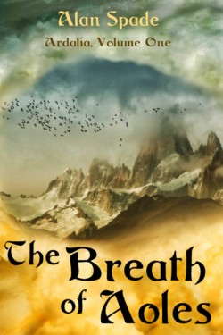 The-Breath-of-Aoles
