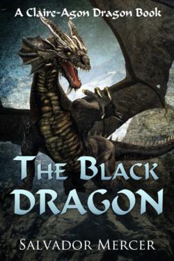 TheBlackDragon_6x9_FINAL-2.17.15