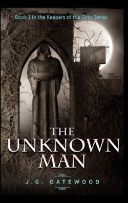 Unknown-Man-Book-1-Cover-High-Resolution