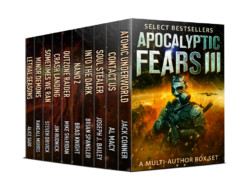 apocalyptic-fears-book-3-3d-low-res