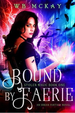 bound-by-faerie-by-wb-mckay-book-barbain-250-by-375