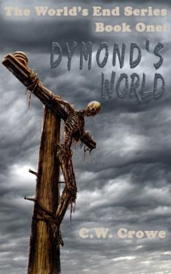 dymonds-final-w-matching-fonts