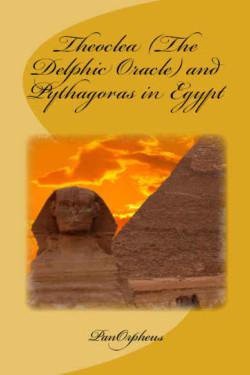 egyptcovercreate
