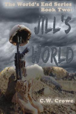 jills-world-4th-try