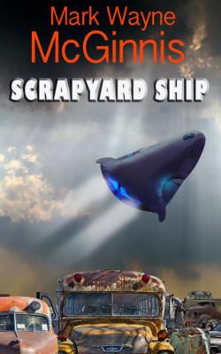 scrapyard_thisone_cover__revsd_a