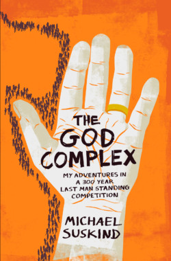 the_god_complex_cover_kindle