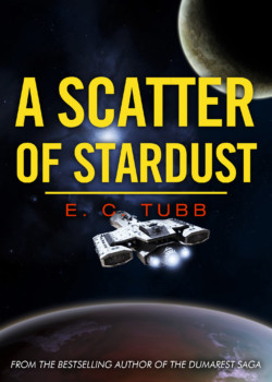 A-Scatter-of-Stardust