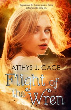 AG_flightofthewren_HiREs