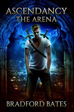AscendancyTheArena-Final