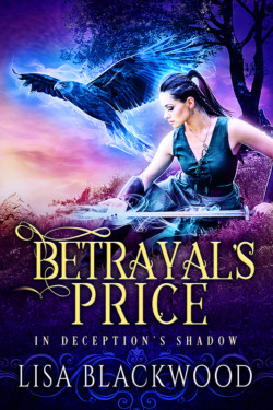 BetrayalsPrice-Final-Small