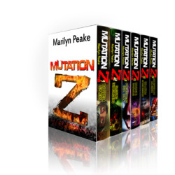 Boxed-Set-1-6-Cover