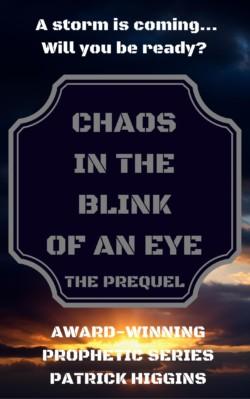 CITBOAE-Prequel-Book-Cover
