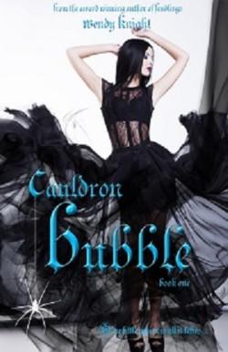 CauldronbubbleFF-ecopy