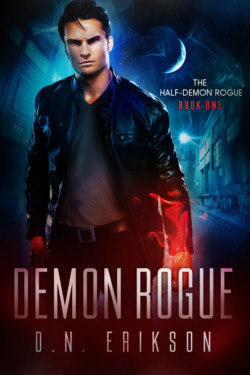 DN-HDR1-Demon-Rogue