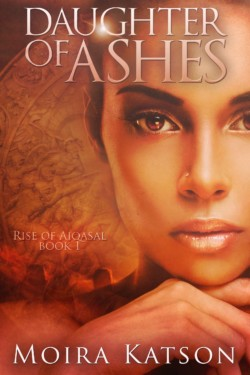 Daughter-of-Ashes-Kindle