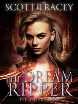 Dream-Ripper-Smaller