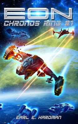 EON-Chronos-Ring-250x399