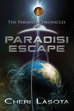 Final_Paradisi-Escape_RBG_600x900