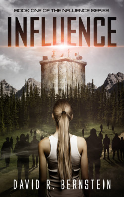 Influence-David-R-BernsetinSML