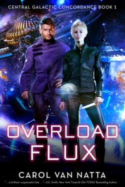 OverloadFlux_HiRes_625x938