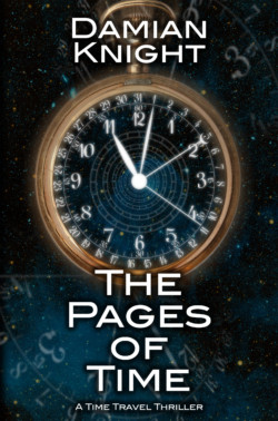 Pages.new_.cover