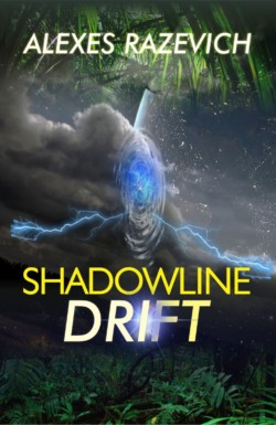 SHADOWLINE-INTERNET-USE-COVER