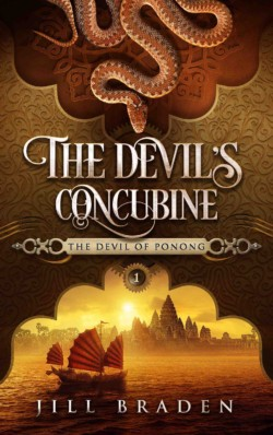 The-Devils-Concubine-web