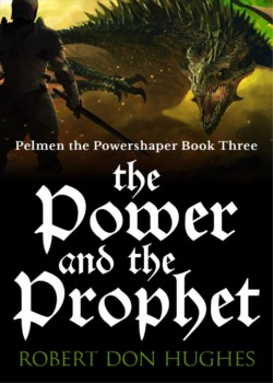 The-Power-and-the-Prophet