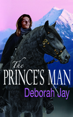 The-Princes-Man-250x400