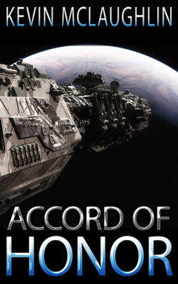 Web-Accord-of-Honor