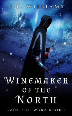 Winemaker-of-the-North-eBook-Cover