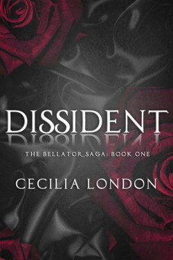 dissident-new-cover-smaller