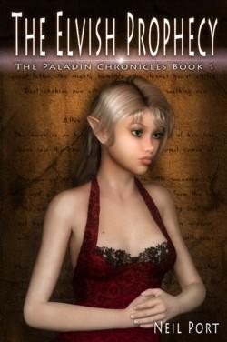 paladin_RGB300dpi_front_cover-1.3