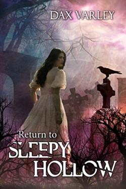 return-to-sleepy-hollow