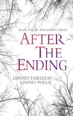 After-The-Ending-ebook-cover-OFFICIAL-redesigned