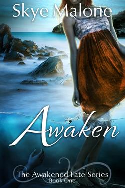 Awaken-250x375
