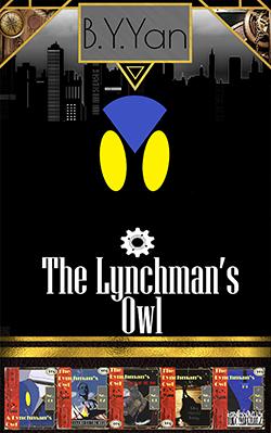 BB-Owl-01
