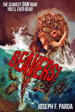 Beavers-AM