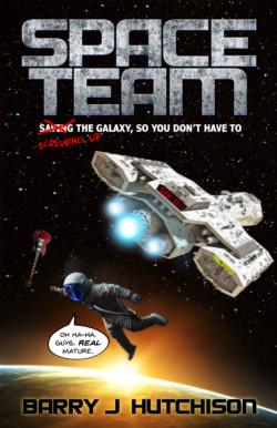 Book-1-cover