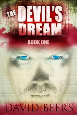 Devils-Dream-Book-One-The-David-Beers