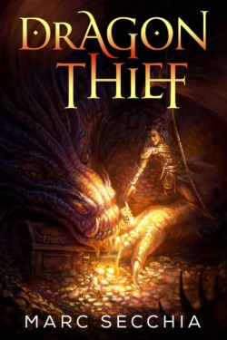 Dragon-Thief-750x500