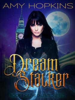 DreamStalkerNewBlack