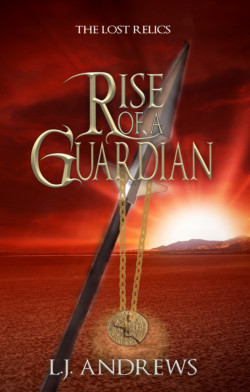 EMILY-RISE-OF-A-GUARDIAN-EBOOK-NEW-SERIES-TITLE