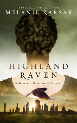 Ebook-Final-Highland-Raven-Ebook